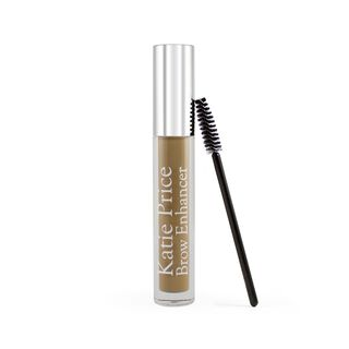 Brow Enhancer Blonde