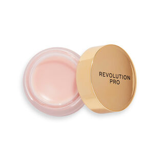 Revolution Pro Restore Lip Balm Honey