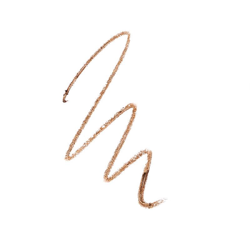 Precise Brow Pencil Light Brown