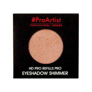 Pro Artist HD Pro Refills Pro Eyeshadow - Shimmer 02