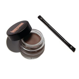 Brow Pomade - Red Head