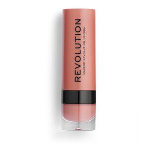 Featured 109 Matte Lipstick