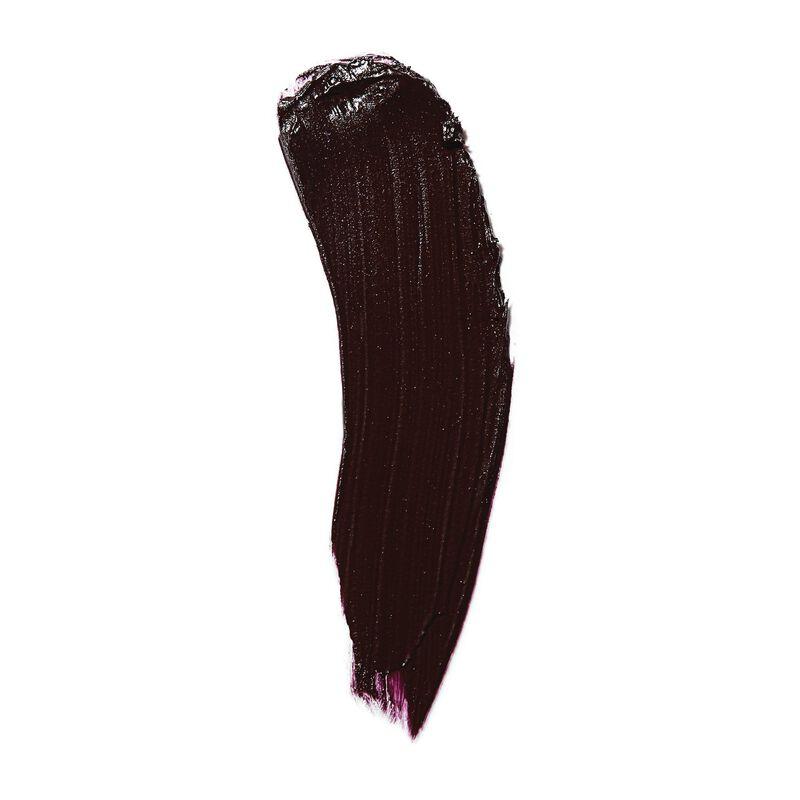 Supreme Lipstick - Erratic