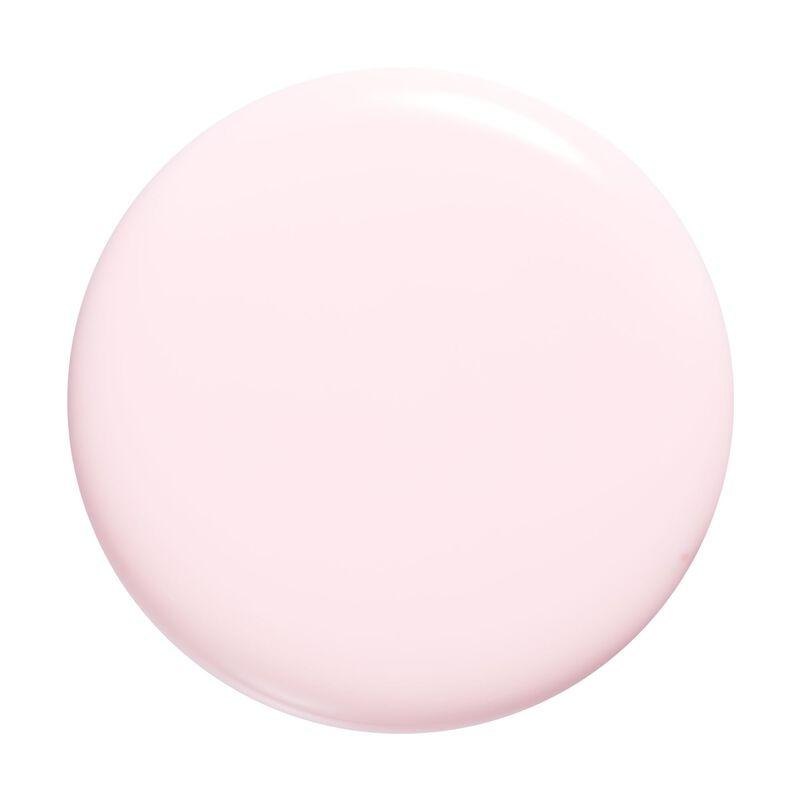 High Gloss Nail Polish Silk
