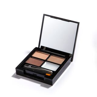 Focus & Fix Brow Kit - Light Medium