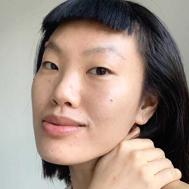 Makeup Revolution Conceal & Define Concealer C6.5
