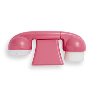 Revolution Skincare Facial Cleansing Brush Phone