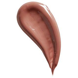 Mint Chocolate Lip Gloss