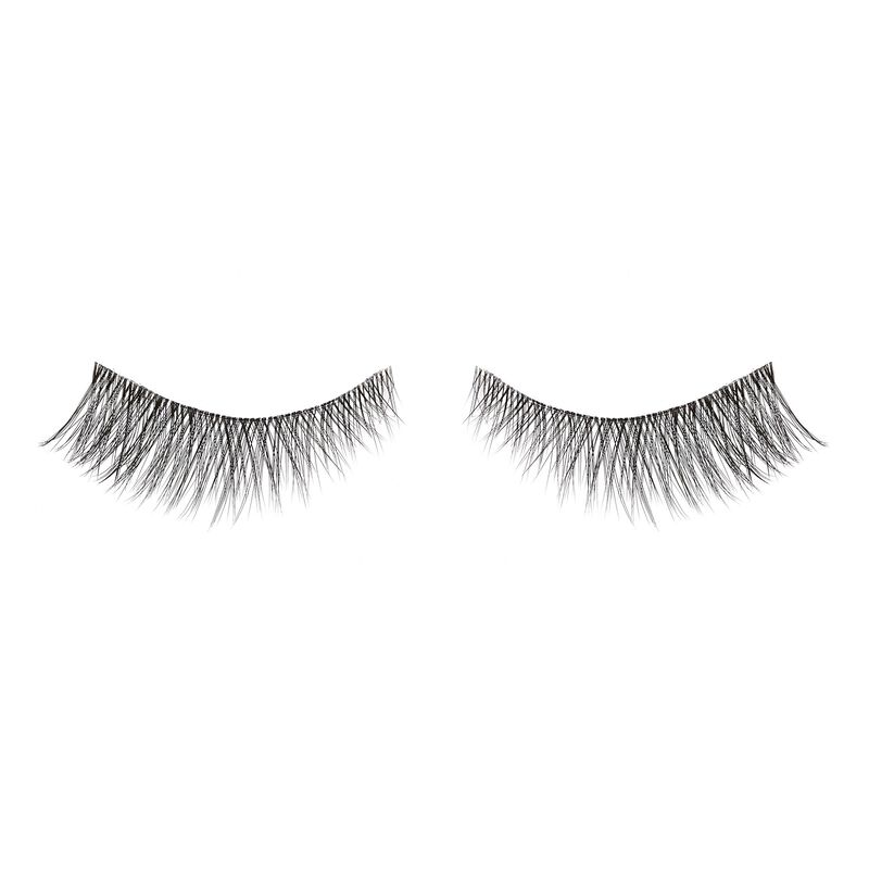 I Heart Revolution Disney Fairytale Books Lashes Cinderella