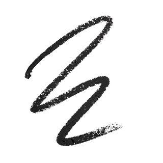 XX Revolution XXact Eyeliner Pencil Kohl
