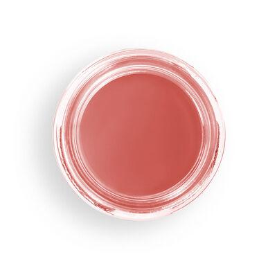 Planet Revolution Colour Pot Lip & Cheek Tint Sweet Rose