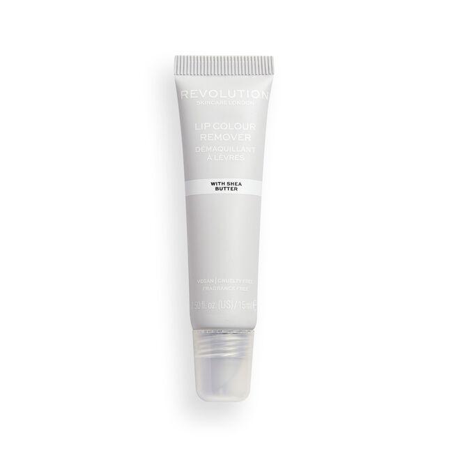 Revolution Skincare Lip Colour Remover