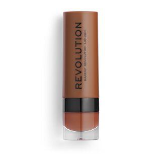 Demeanour 127 Matte Lipstick