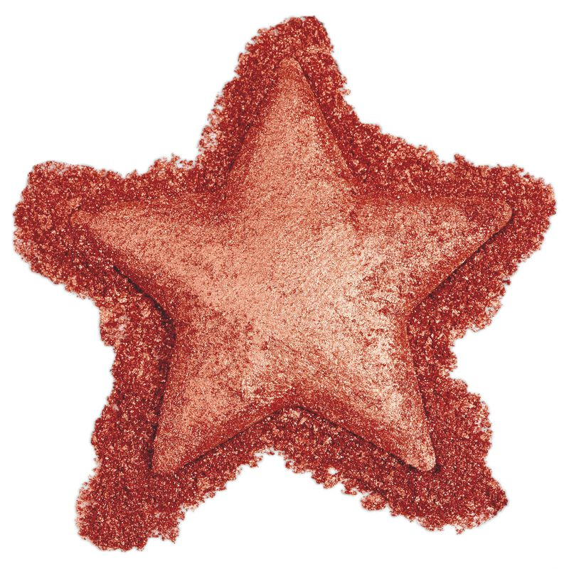 Star of the Show Highlighter Superstar