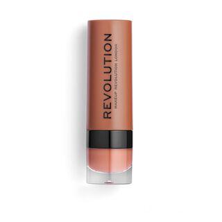 Control 104 Matte Lipstick