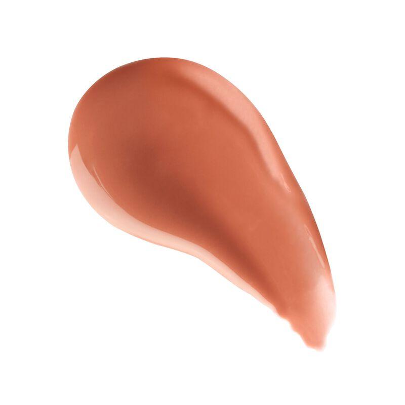 Blush & Lift Liquid Blush Peaches