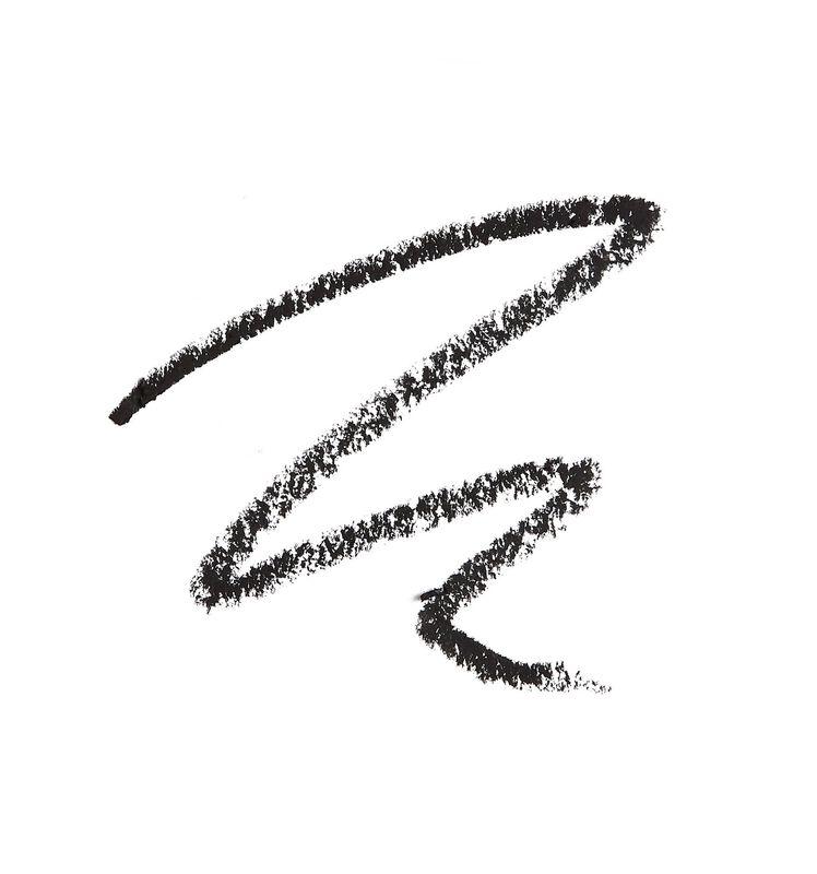 Kohl Eyeliner Black