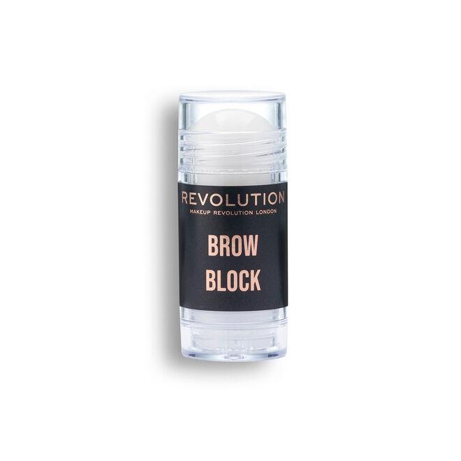 Creator Revolution Brow Block