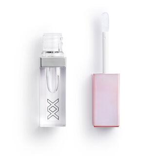 XX Revolution Notorious Lip Oil