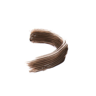 Makeup Revolution X Maffashion Brow Pencil Medium Brown