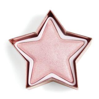 Star of the Show Highlighter Star Struck