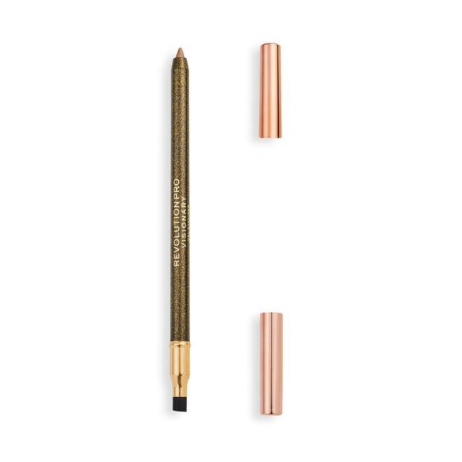 Revolution Pro Visionary Gel Eyeliner Pencil