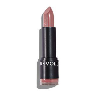 Supreme Lipstick - Rebellious