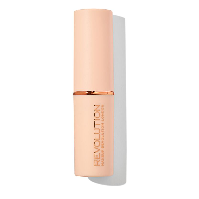Fast Base Stick Foundation - F13