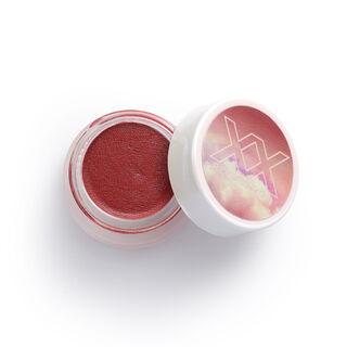 XX Revolution Cloud Blush & Lip Tint Duo Stratus