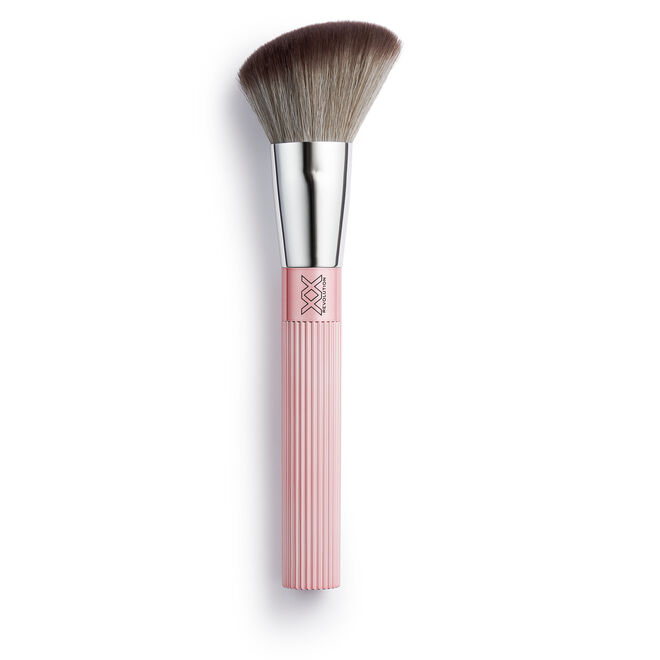 XX Revolution XXpert Brushes 'The Professional' Soft Focus Angled Face Powder Brush
