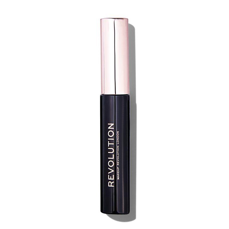 Brow Tint - Dark Brown