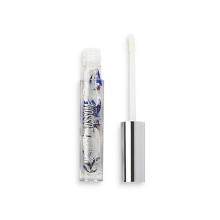 Makeup Obsession Flower Haze Vanilla Blossom Lip Oil