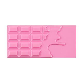 I ♡ Chocolate Palette - Pink Fizz