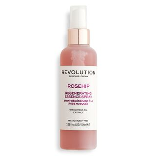 Revolution Skincare Rosehip Seed Oil Essence Spray