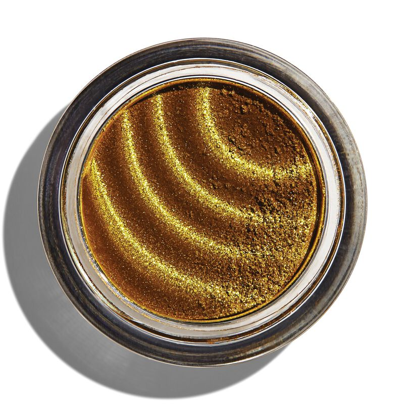 Magnetize Eyeshadow Gold