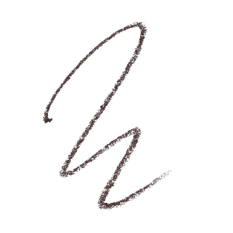 XX Revolution XXFine Micro Brown Pencil Soft Brown