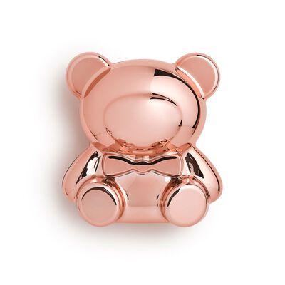 Teddy Bear Palette Rosie