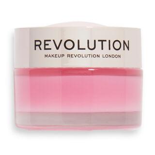 Makeup Revolution Dream Kiss Lip Balm Cherry