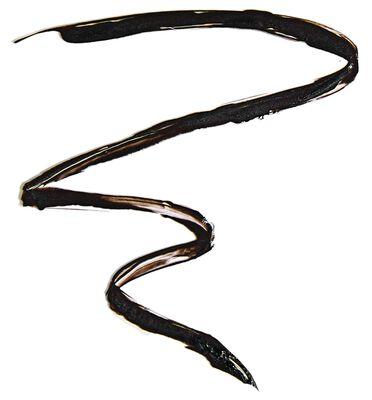 Supreme Pigment Dip Eyeliner Black