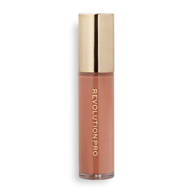 Blush & Lift Liquid Blush Harmony