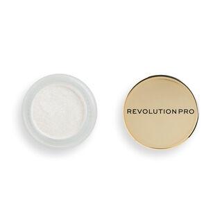 Revolution Pro Eye Lustre Cream Eyeshadow Pot Bliss