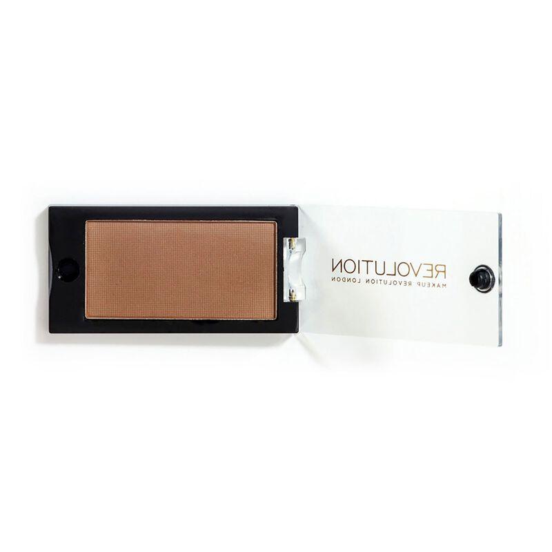 Eyeshadow - Mocha love
