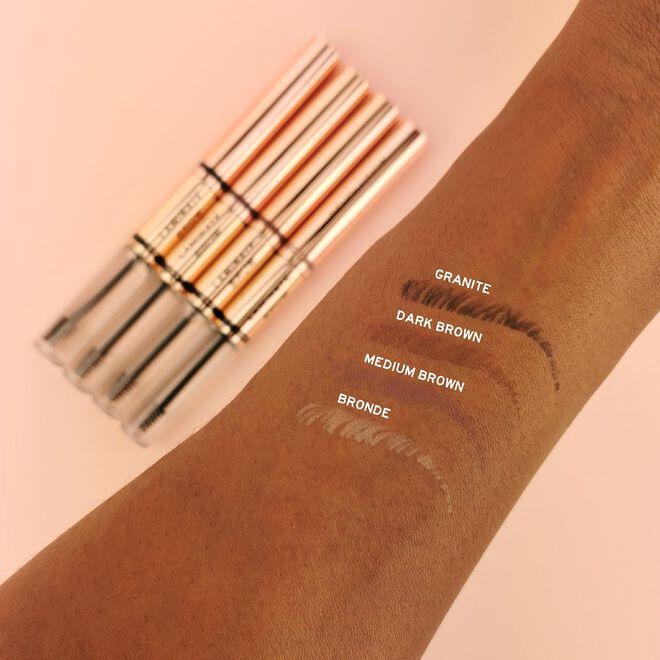 Makeup Revolution Laminate Brow
