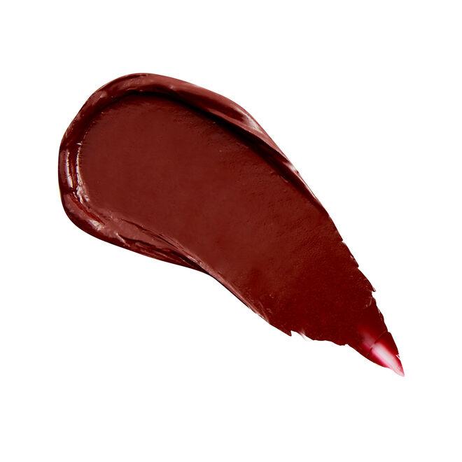 Revolution Pro Rockstar Hydrating Shine Lipstick Fever