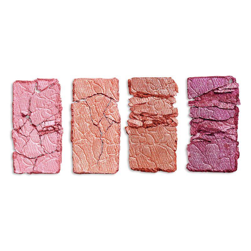 Vintage Lace Blush Palette