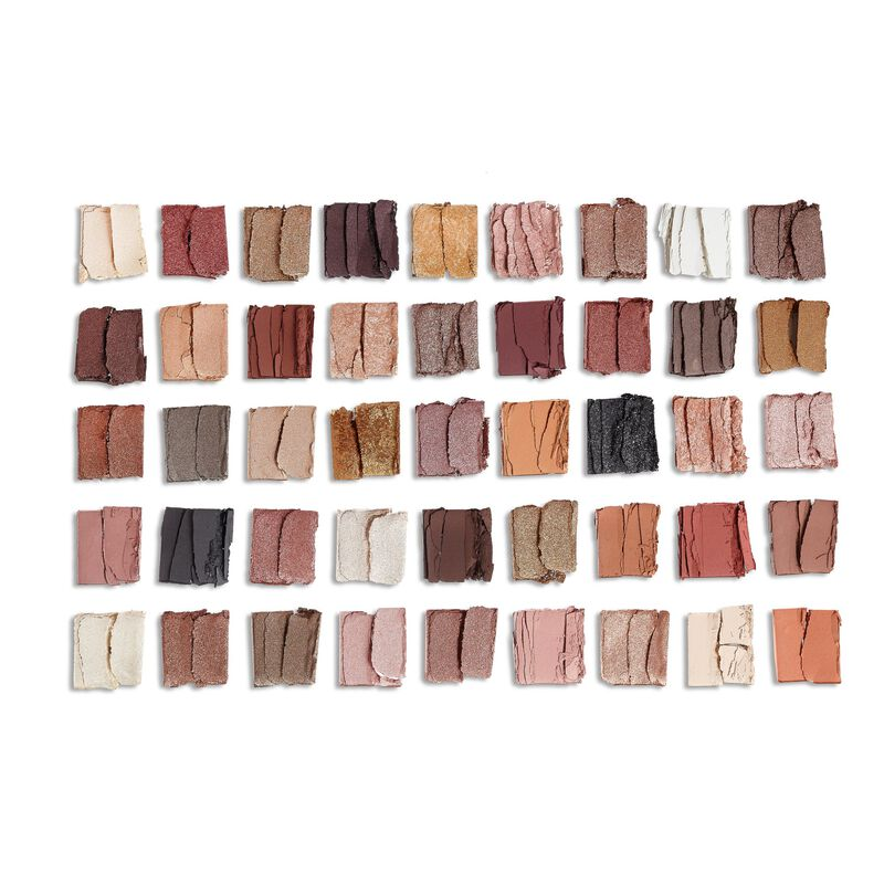 Maxi Reloaded Palette Large It Up
