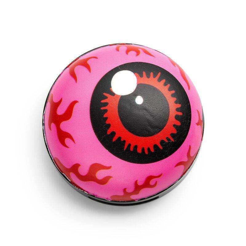 Halloween Eyeball Highlighter Eye See You