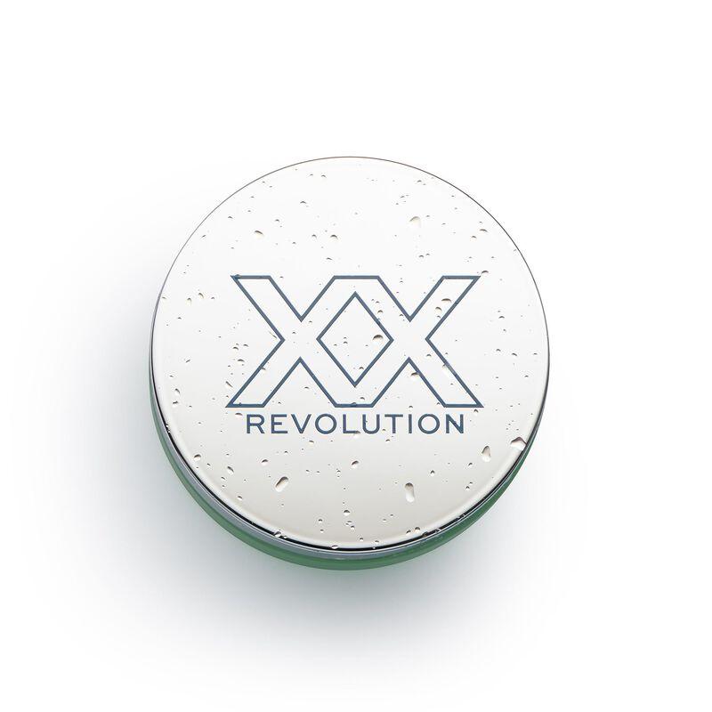 XX Revolution Hydra Quench Bomb Primer Aloe Vera Gel