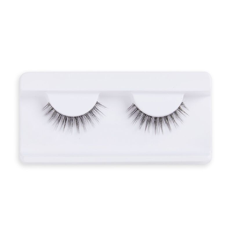I Heart Revolution Disney Fairytale Books Lashes Belle