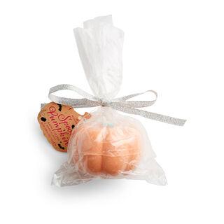 I Heart Revolution Pumpkin Bath Fizzer